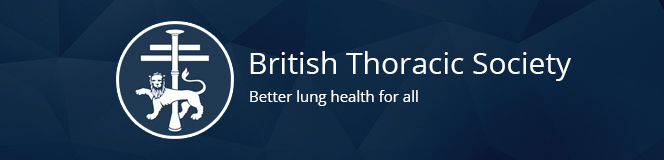 resource-brit-thoracic