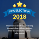 PCS Election Sindh