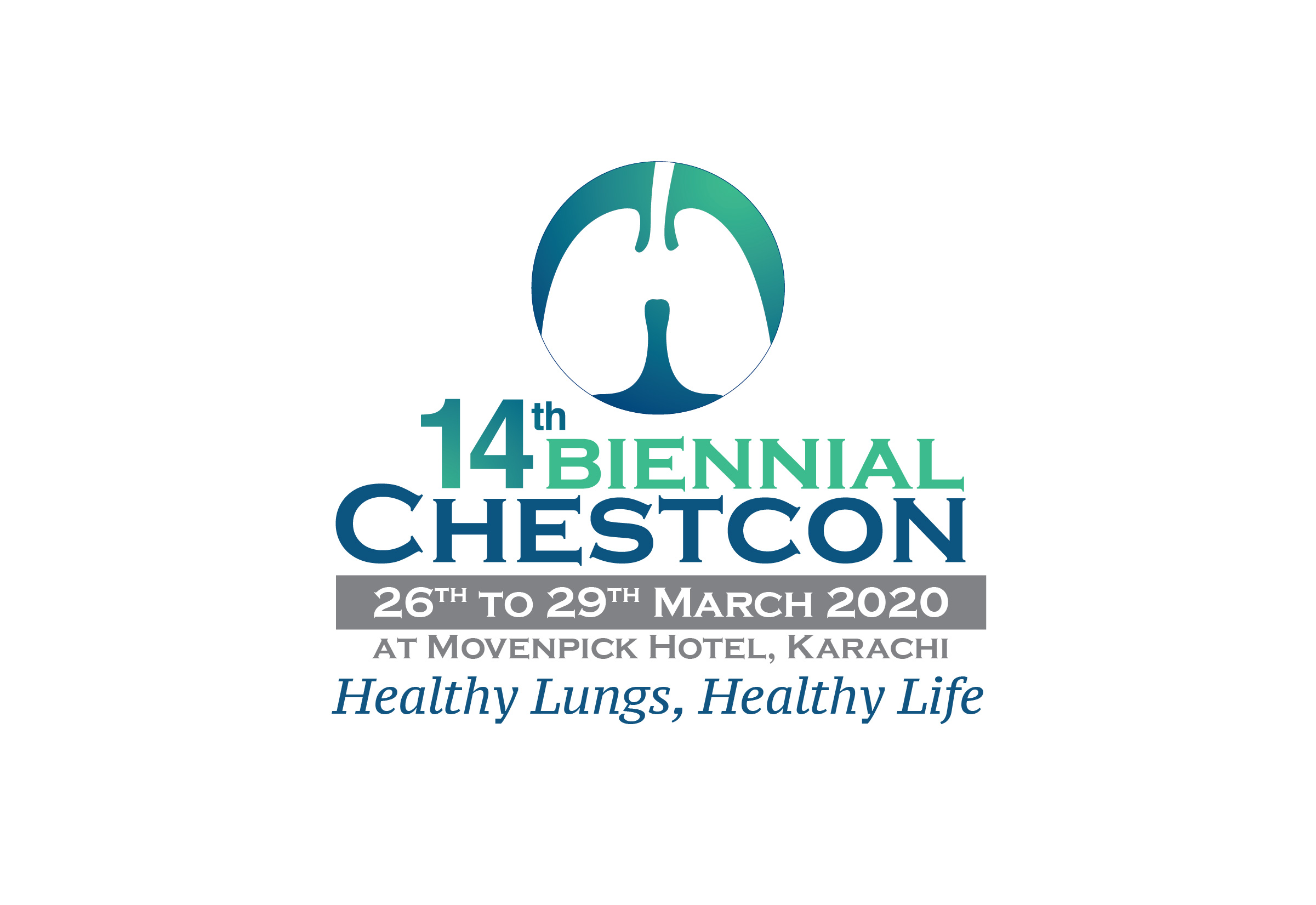 14th Biennial Chest Conference 2020