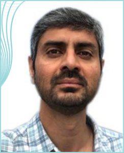 Ali Abbas 243x300