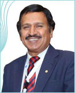 Prof Javaid Akhan 243x300