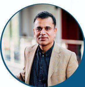 Dr.kmaran