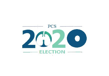 ELECTION DATE EXTENDED FOR NOMINATION TO 25th JANUARY 2020