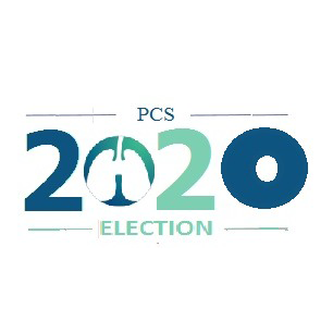 CALL FOR ELECTION PCS CENTRE ON 20-22 JAN 2020